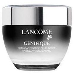 Lancome Genifique Repair aktywator młodości krem na dzień do każdego rodzaju skóry 50ml