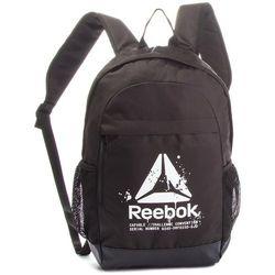 bb1be2de1327a plecak bp class trefoil w kategorii Pozostałe plecaki (od Plecak ...