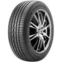 Bridgestone Turanza ER300 215/50 R17 91 V