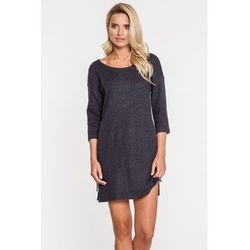 86361d7fbd sukienka z tkaniny lucja - porównaj zanim kupisz