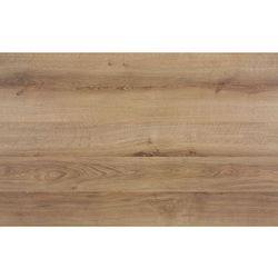 Panele podłogowe laminowane Dąb Stamford Classen, 8 mm AC4
