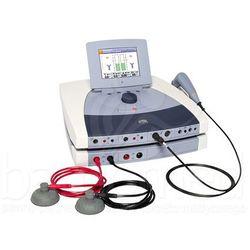 Aparat combi elektroterapia + EMG + UD + Vacum Enraf-Nonius Myomed 632 VUX - 1600973