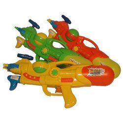 Zabawka SWEDE Karabin na wodę