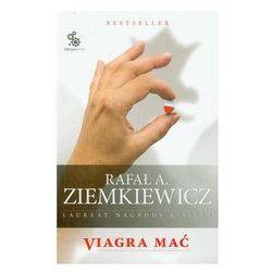 Viagra mać