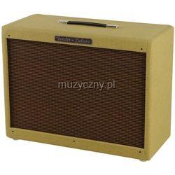 Fender Hot Rod Deluxe 112 Enclosure kolumna gitarowa 1x12″ 80W Płacąc przelewem przesyłka gratis!