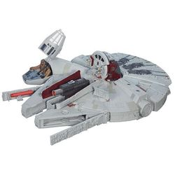 Hasbro Star Wars Millennium Falcon