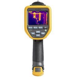 Kamera termowizyjna Fluke FLK-TIS50 9H, -20 do +450 °C, 220 x 165 px