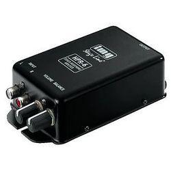 IMG Stage Line HPR-6, wzmacniacz słuchawkowy