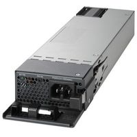 PWR-C1-1100WAC Zasilacz Cisco 1100W AC Power Supply for Catalyst 3850, 9300