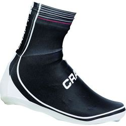 Ochraniacze na buty do buty Craft Performance Grand Tour 1902595-9900