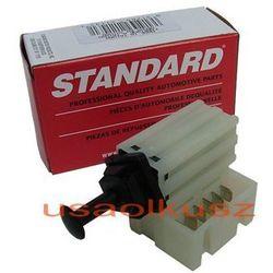 Włącznik świateł STOP Jeep Wrangler 1997- 04671336