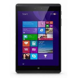 HP Pro Tablet 608 G1 128GB