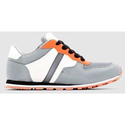 Buty sportowe, dziecięce płócienne