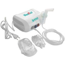 Inhalator MESMED MM-503 Onyx + DARMOWA DOSTAWA!