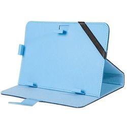 Rebeltec etui do tabletu 7cal CS7 BLUE