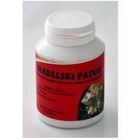 Diabelski pazur (Harpagophytum procumbens) 50 g.