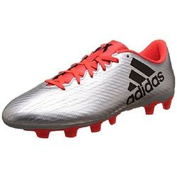 adidas jake boot 2.0, ADIDAS PERFORMANCE COPA 17.4 FXG