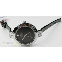 Timemaster 128/59