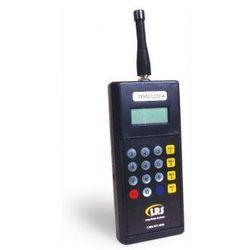 Transmiter T9550LCMG - dla personelu i klientów