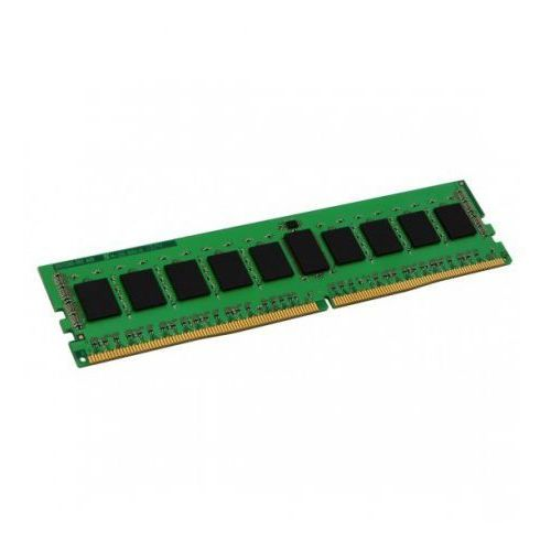 KINGSTON 8GB /2666 KCP426NS8/8