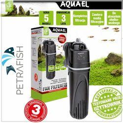 AQUAEL - FAN 3 Plus - Filtr wewnętrzny