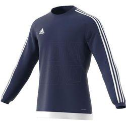 Koszulka piłkarska adidas ESTRO 15 JSY L Junior AA3728