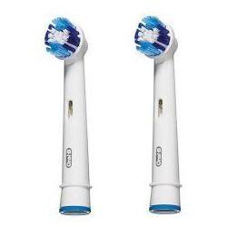 Końcówki do szczoteczek Oral-B EB20-2 Precision Clean