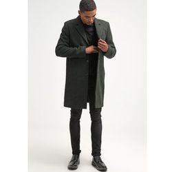 Brixtol IAN Płaszcz wełniany /Płaszcz klasyczny olive