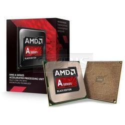 Procesor AMD APU A10-7870K 3.9GHz BOX (FM2+) - AD787KXDJCBOX