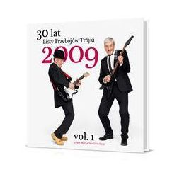 Rok 2009. Kolekcja
