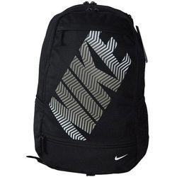 5ea2626c62b6b nike nike sb rpm plecak czarny (od NIKE plecak MODNY STYL fitness ...