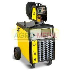 Półautomat z wydzielonym podajnikiem ESAB ORIGO MIG 4002CW +DOSTAWA GRATIS +GWARANCJA PRODUCENTA