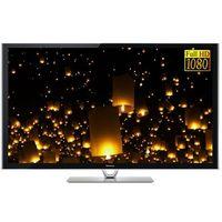 TV LED Panasonic TX-P50VT60