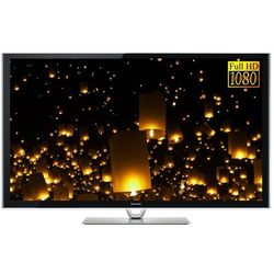 TV LED Panasonic TX-P50VT60