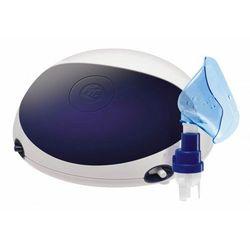 Inhalator / nebulizator tłokowy Air Spinny