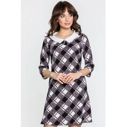 cefad0b74b suknie sukienki sukienka margo - porównaj zanim kupisz