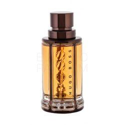 57eaf5c34604f zestawy zapachowe meskie hugo boss boss the scent zestaw woda ...