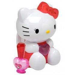 Hello Kitty, bańki mydlane Darmowa dostawa do sklepów SMYK