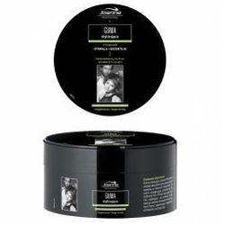 Joanna Professional Styling Gum 150 g Guma Stylizująca Megamocna