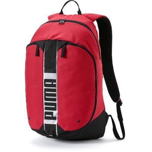 4e627ee6e77d6 Plecak Puma Deck 07510206 - porównaj zanim kupisz