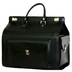 3df3f252f6c20 torby medyczne torba lekarska ze sklry m36 bw - porównaj zanim kupisz