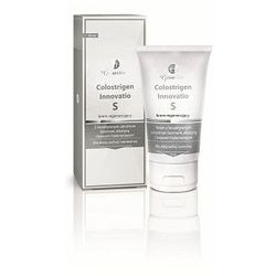COLOSTRIGEN INNOVATIO S krem dla skóry suchej i normalnej 50 ml