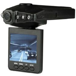 Tracer Viewfinder HD
