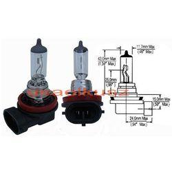 Żarówka świateł mijania Dodge RAM 1500 2009- H11 64211 55W