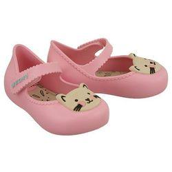 balerinki dla dzieci buty dzieciece balerinki dziewczece roz jamet ... 80f9f39018