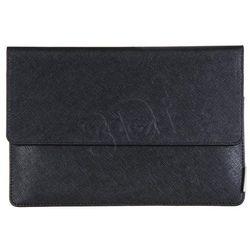 Etui LENOVO do tabletu 8 cali Yoga 3 Sleeve (ZG38C00472) Czarny
