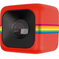 Kamera Polaroid Cube