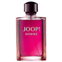 Joop! Men 200ml EdT