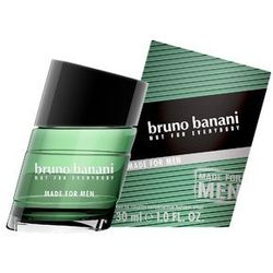 Bruno Banani Made for Men 30ml EdT