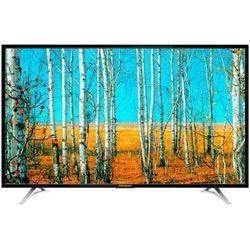 TV LED Thomson 48FA3205